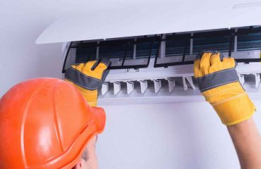nstallation-and-repair-of-air-conditioners